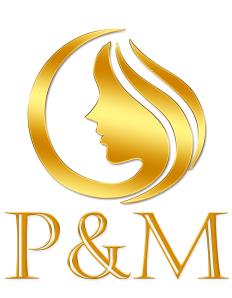 pym dorado logo png (2)